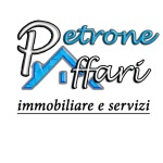 PetroneAffari