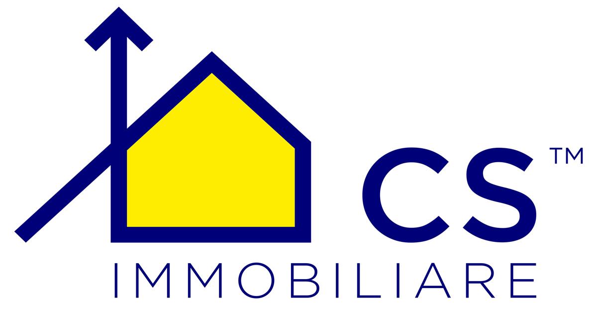 CS IMMOBILIARE