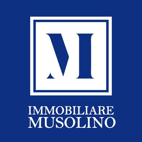 IMMOBILIARE MUSOLINO